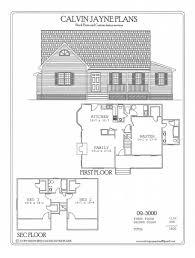 10 000 Square Foot House Plans House Plans 7000 Sq Ft