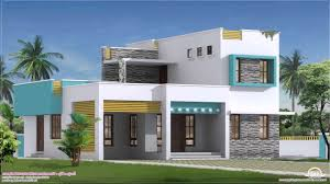 house plans in india 600 sq ft youtube