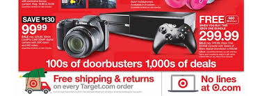 black friday lines target target black friday deals include 300 xbox one with 60 gift card