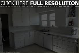 Kitchen Cabinets Long Island by Craigslist Kitchen Cabinets Long Island Tehranway Decoration