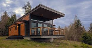 Small Affordable Homes Inspiring Modern Prefab Homes Affordable 87 For Your Small Home