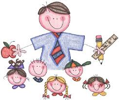 Actividades para Infantil y Primaria