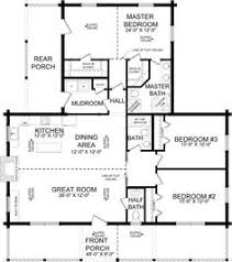 Philippine House Designs And Floor Plans For Small Houses 1500 Square Foot House Plans 4 Bedrooms Google Search Floor