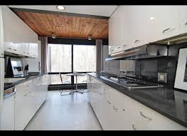 Galley Kitchen Layouts Ideas Kitchen Galley Kitchen Designs Ideas Galley Kitchen Makeovers