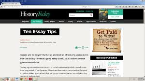 Review essay writing websites University assignments custom orders Essay Help Writing     Willow Counseling Services