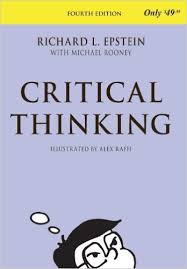 Critical thinking oxford dictionary   Buy paper online FC