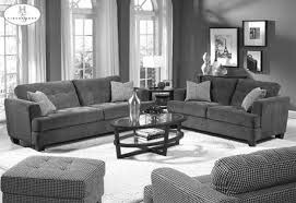 contemporary decor living room gray and yellow paint elegant rooms