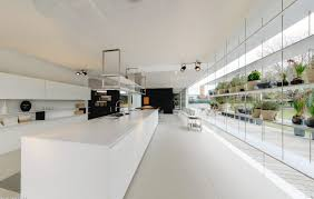 magnificent modern industrial kitchen design photos with suspended