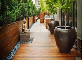 Rooftop Garden Ideas Small Roof Garden U2013 Effective Features And Benefits Rooftop