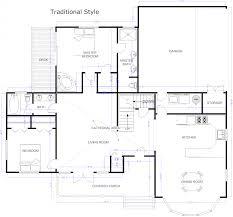 download bathroom design program gurdjieffouspensky com