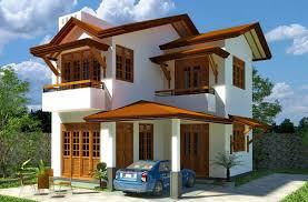 Home Design Plans In Sri Lanka Home Design Plans Sri Lanka 3 Bedroom Home Plan And Elevation