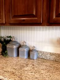 really like this color granite for kitchen countertops really like this color granite for kitchen countertops especially with the white bead board backsplash