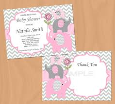 Baby Shower Invitation Cards Templates Cheap Baby Shower Invitations Theruntime Com