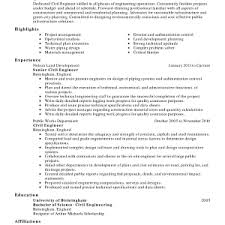 Breakupus Unique Free Resume Samples Amp Writing Guides For All With Excellent Elegant Burnt Orange With Archaic Fashion Resume Samples Also Software     Resume Writer Direct