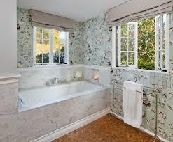 decorating ideas to window treatments for casement windows homesfeed