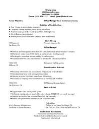 resume template for high school graduate with no work experience  resume  samples for students resume badak