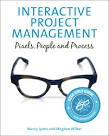 <b>Interactive</b> Project Management: Pixels, People, and Process | Peachpit