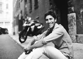 Online Dating Advice From Catfish     s Nev Schulman Oh No They Didn t    LiveJournal