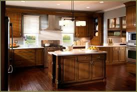 cabinet door hinges menards menards kitchen cabinets unfinished