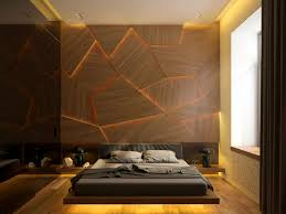 wall texture designs by asian paints free asian paints living