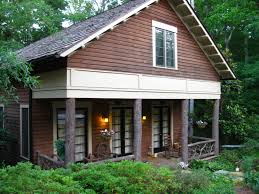 cottage style homes home planning ideas 2017