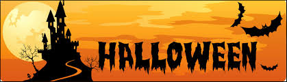 halloween parade background halloween party 2016 u2013 rollingwood citizens association