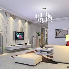 Urban Living Room Decor Awesome Small Living Room Ideas On A Budget Ideas Rugoingmyway