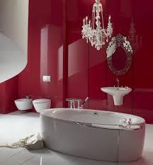 bathroom design wonderful master bathroom paint colors bathroom