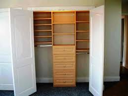 Closet Door Ideas Diy by Small Closet Door Roselawnlutheran
