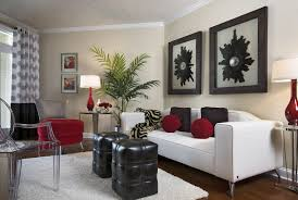 living room ikea living room ideas ikea furnitures ikea small