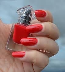 loud nail colors nail nails art