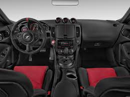 nissan 370z price 2015 new 370z for sale near roanoke va cole nissan