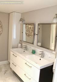 bathroom sink small double sink 72 inch double sink vanity 60