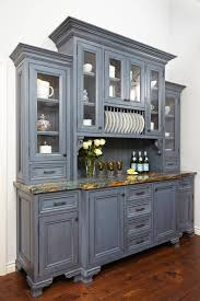 cabinets u0026 drawer small french country kitchen ideas cabinets