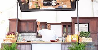 A Tale of Two Chefs    Blog Archive    Meet us at The Taste of     A Tale of Two Chefs Category  Uncategorized