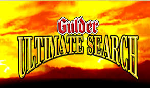 Guilder Ultimate Search (GUS) 11 - Who Will Be The Winner?