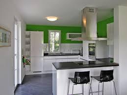 Kitchen Breakfast Bar Design Ideas 28 Kitchen Bar Design Ideas 61 Cool And Creative Kitchen