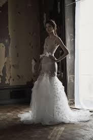 vera wang bridal spring 2016 collection vogue
