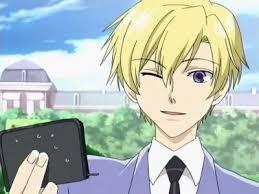 Rencontre avec le Prince aux cheveux blonds [ Pv Tamaki Suo ] Images?q=tbn:ANd9GcSFIX5tMlOsVa2T7o2vLByTHQx6GSeyGKh70P6WbjMSR6qhAUrS