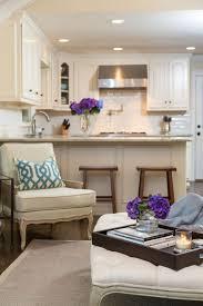 Kitchen Living Room Open Floor Plan Paint Colors Living Room Outstanding Modern Living Room Living Room Dining