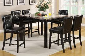 High Kitchen Table Kitchen Tables P Tool Solid American - Counter height kitchen table