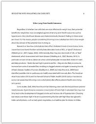 Injustice Essay  How To Write A Biography About Myself Essay     Union is Strength Story  Moral Story of United We Stand