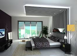 neat design wall ceiling designs for bedroom 14 spa contemporary