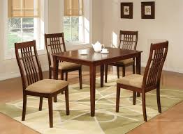 The  Best Cheap Dining Room Sets Ideas On Pinterest Cheap - Cheap dining room chairs