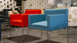 Second Hand Furniture Online Melbourne Visit Our Wise Office Furniture Showrooms Egans A Shift In