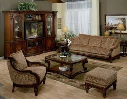 furniture layout for small living room living small living room
