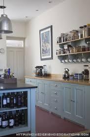 Best Modern Victorian Images On Pinterest Modern Victorian - Modern victorian interior design ideas