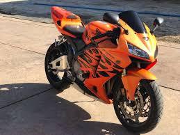 honda cbr 600cc for sale ghana 2006 honda cbr 600rr for sale contact whatsapp 8801630395031