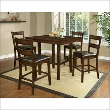 Discount Dining Room Sets Free Shipping by Dining Room Dining Chairs With Casters Dining Table And 8 Chairs