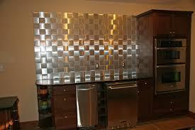 awesome self adhesive wall tiles for kitchen 92 self adhesive wall